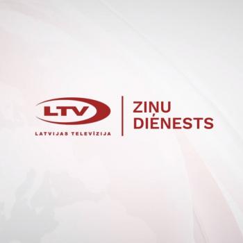 LTV Panorāma
