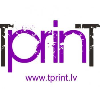 www.TprinT.lv