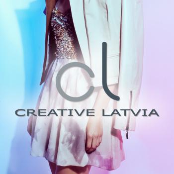 CreativeLatvia