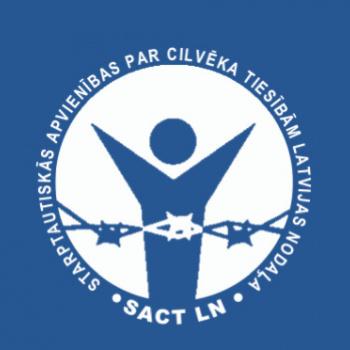 SACT LN