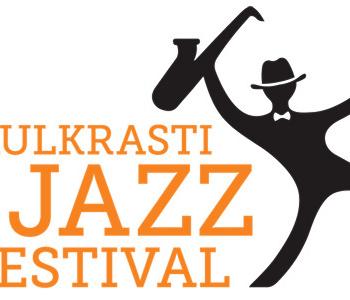 Saulkrasti Jazz Festival