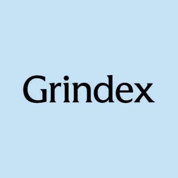 Grindeks