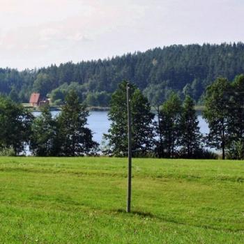 """Sporta un atpūtas komplekss """"Pie Mucenieku ezera"""""""