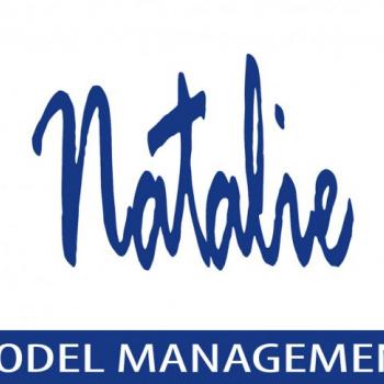 Natalie Model Management