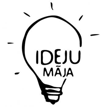 IDEJU MĀJA