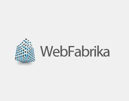 WebFabrika