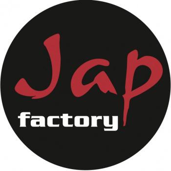 Jap-Factory