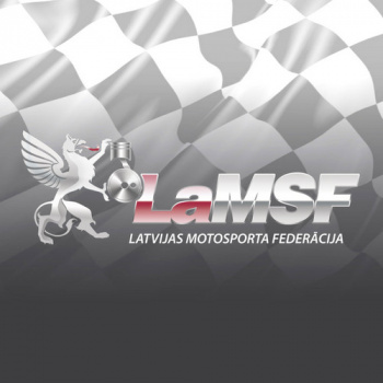 Latvijas Motosporta federācija