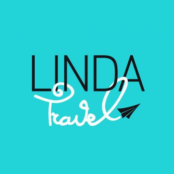 LindaTravel