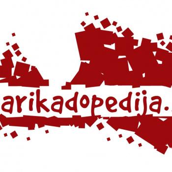 Barikadopēdija