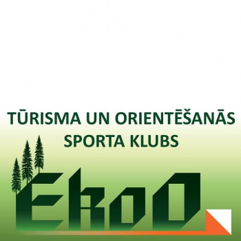 Eko O