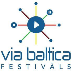 Festivāls Via Baltica
