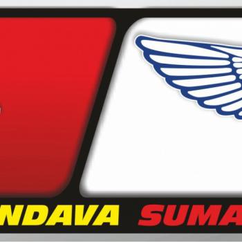 Motoparks Kandava - Sumata MX Team