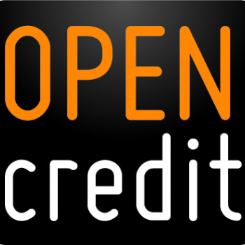 Open Credit
