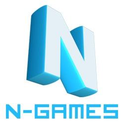 N-GAMES
