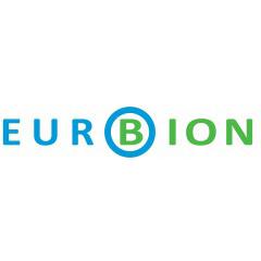 Eurobion