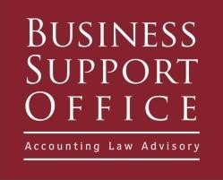 Grāmatvedības un Juridiskie pakalpojumi