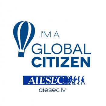 AIESEC Latvija