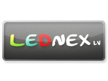 Lednex.lv