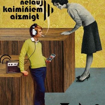 RadioTroksnis