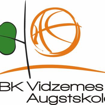 BK Vidzemes Augstskola/Valmiera Glass