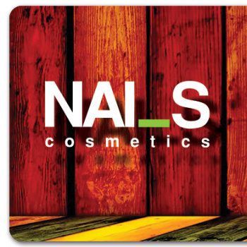NAI_S cosmetics