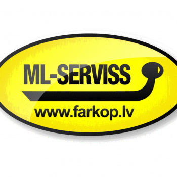 ML-SERVISS