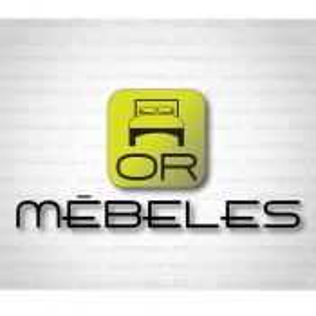 ORMĒBELES