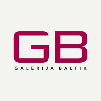 Galerija Baltik