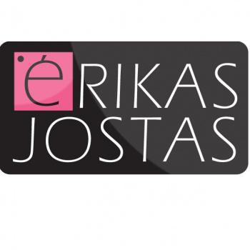 Erikas Jostas