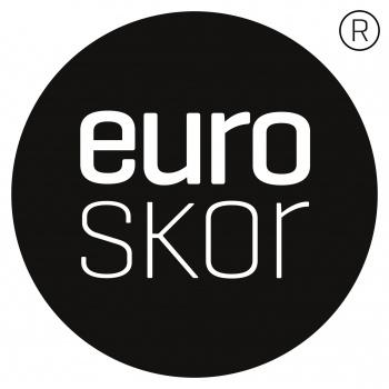 Euroskor Latvijā