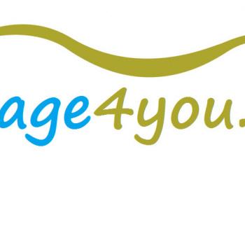 massage4you.lv
