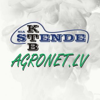 Agronet.lv