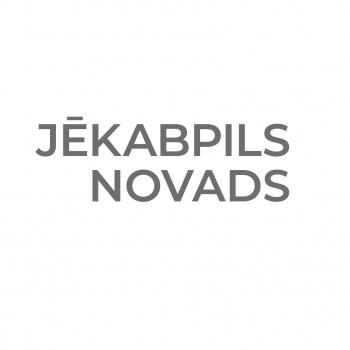 Visit Jēkabpils