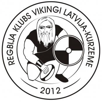 RK Vikingi