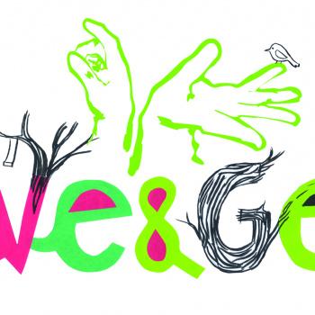 Give & Get Meistarklašu Festivāls