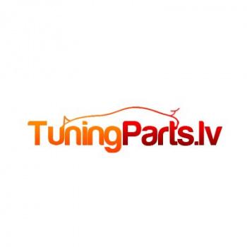 TuningParts.lv