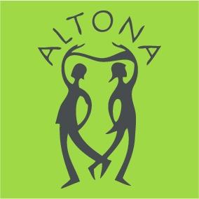 """Bērnu un jauniešu centrs """"Altona"""""""