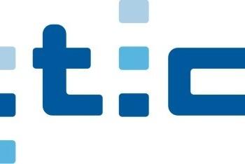 C.T.Co Ltd