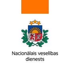 Nacionālais veselības dienests
