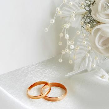 Laulības Gredzeni