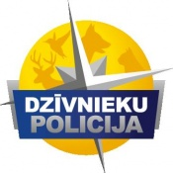 Dzīvnieku policija