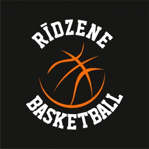 Ridzene Basketball