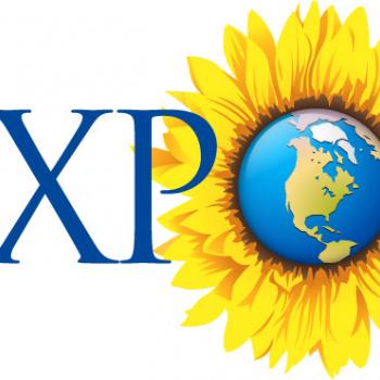 Izglītība ārzemēs/Expoe