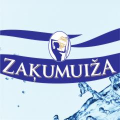Zaķumuižas ūdens
