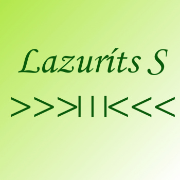 Lazurits S