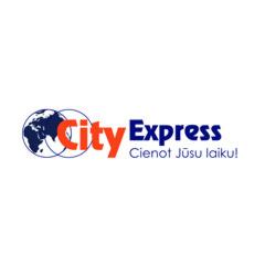 City Express SIA