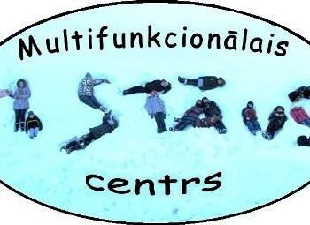 Multifunkcionālais brīvā laika centrs