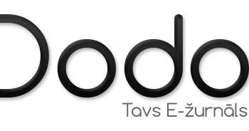 Dodo.lv