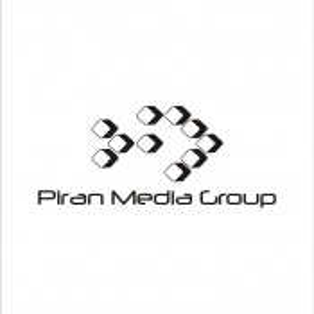 Piran Media Group